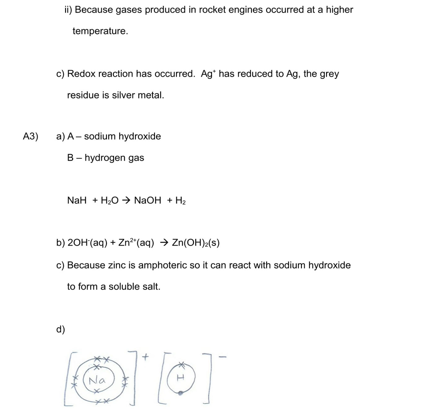 chemistry_tuition_q