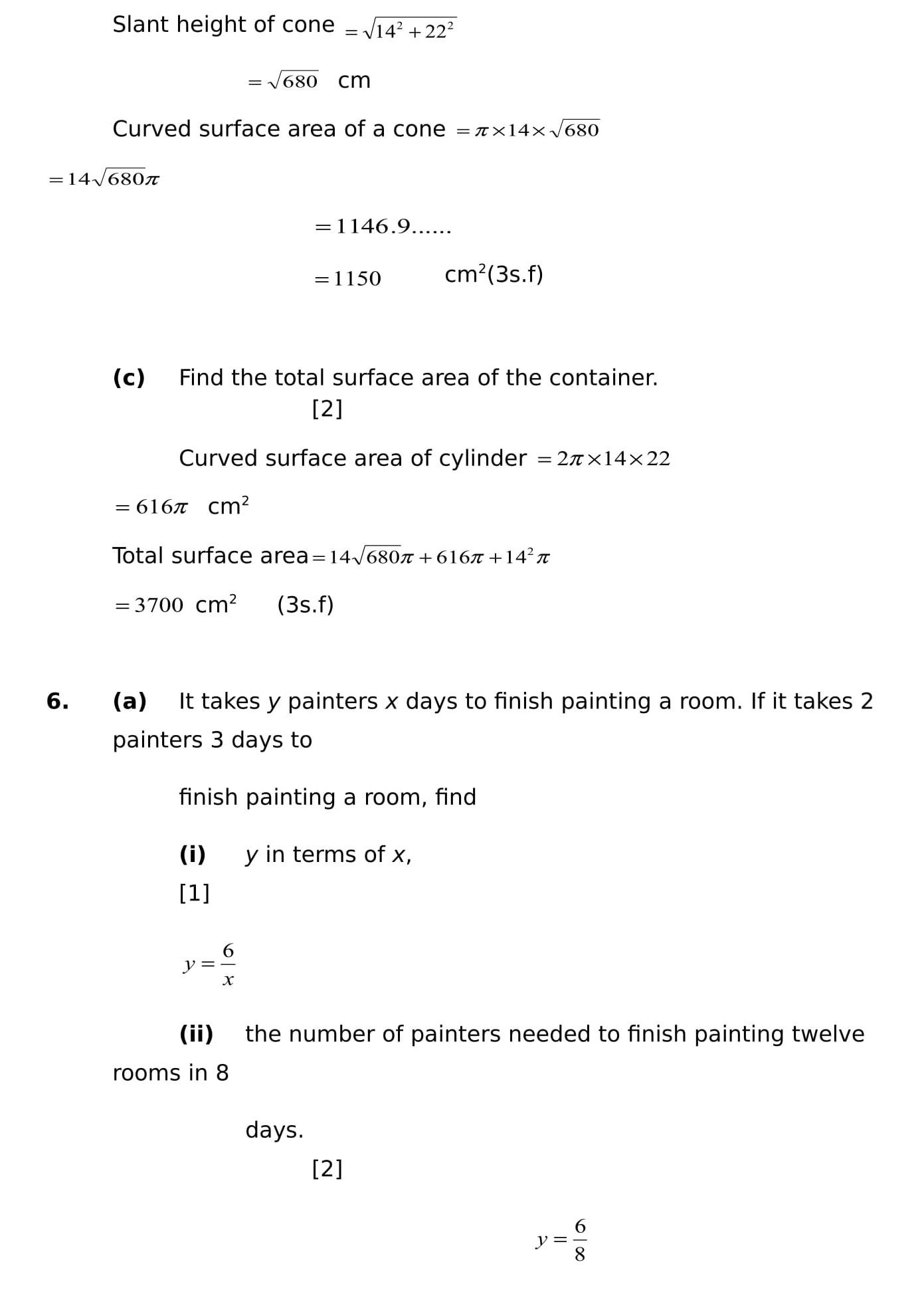 maths_tuition_q