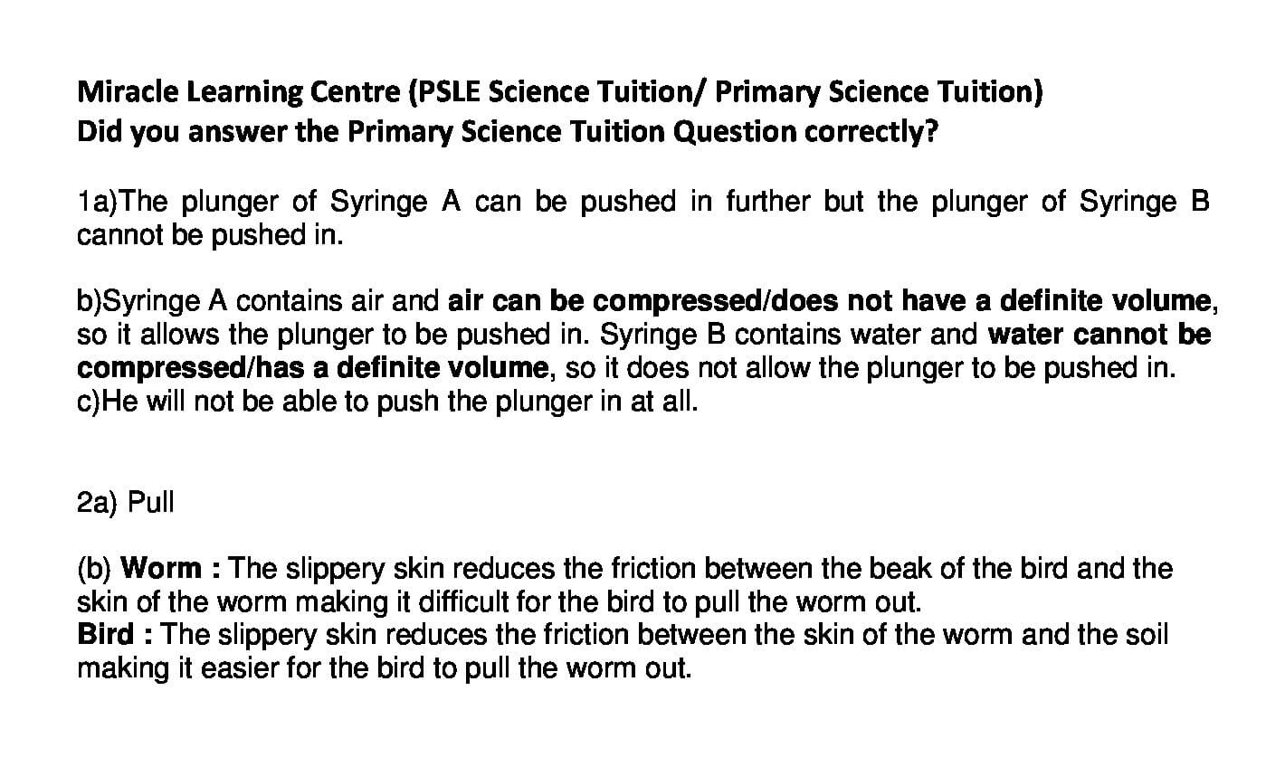 primary_science_tuition_q