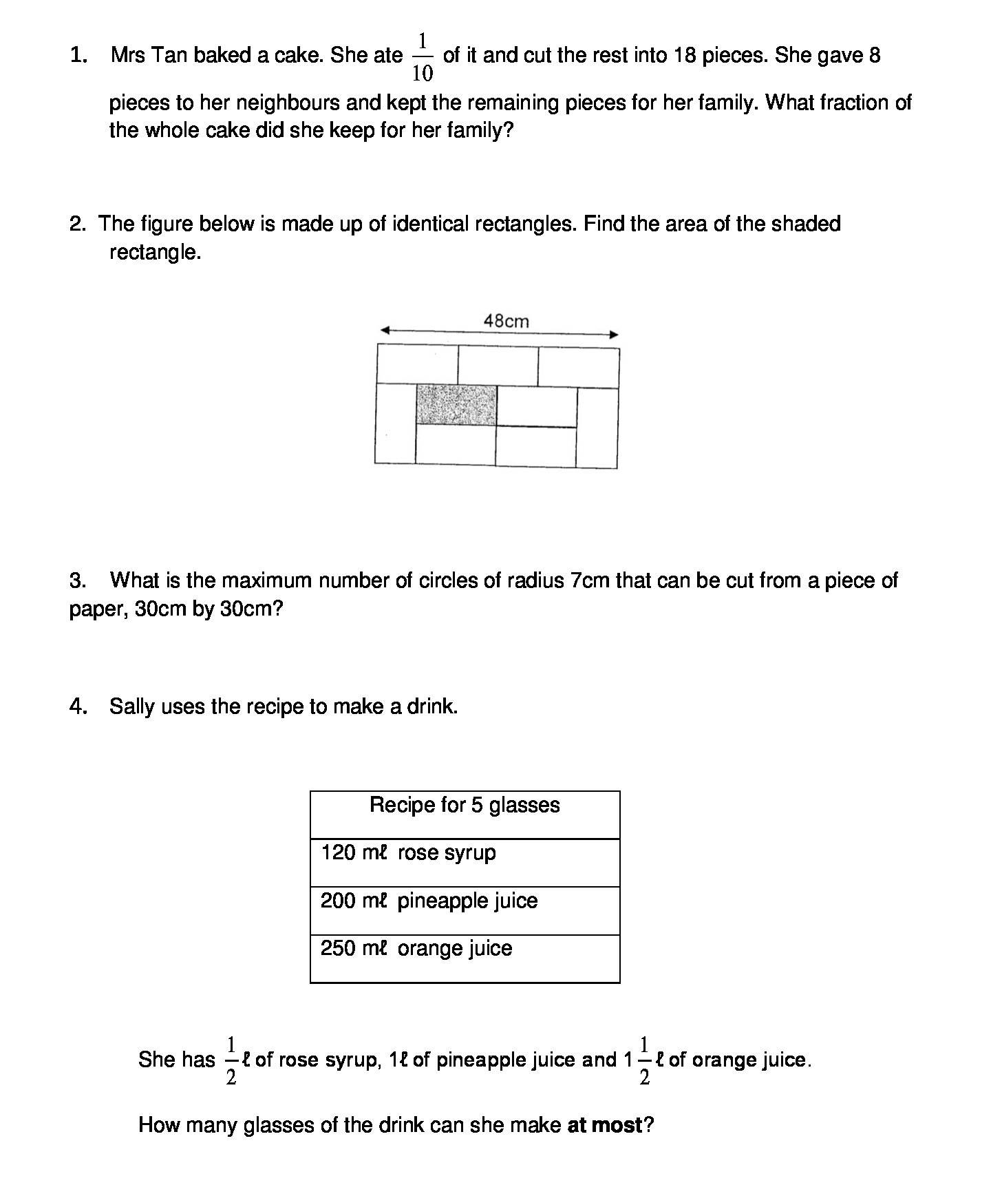 Pri-Maths-Tuition-Q-Article-5-1