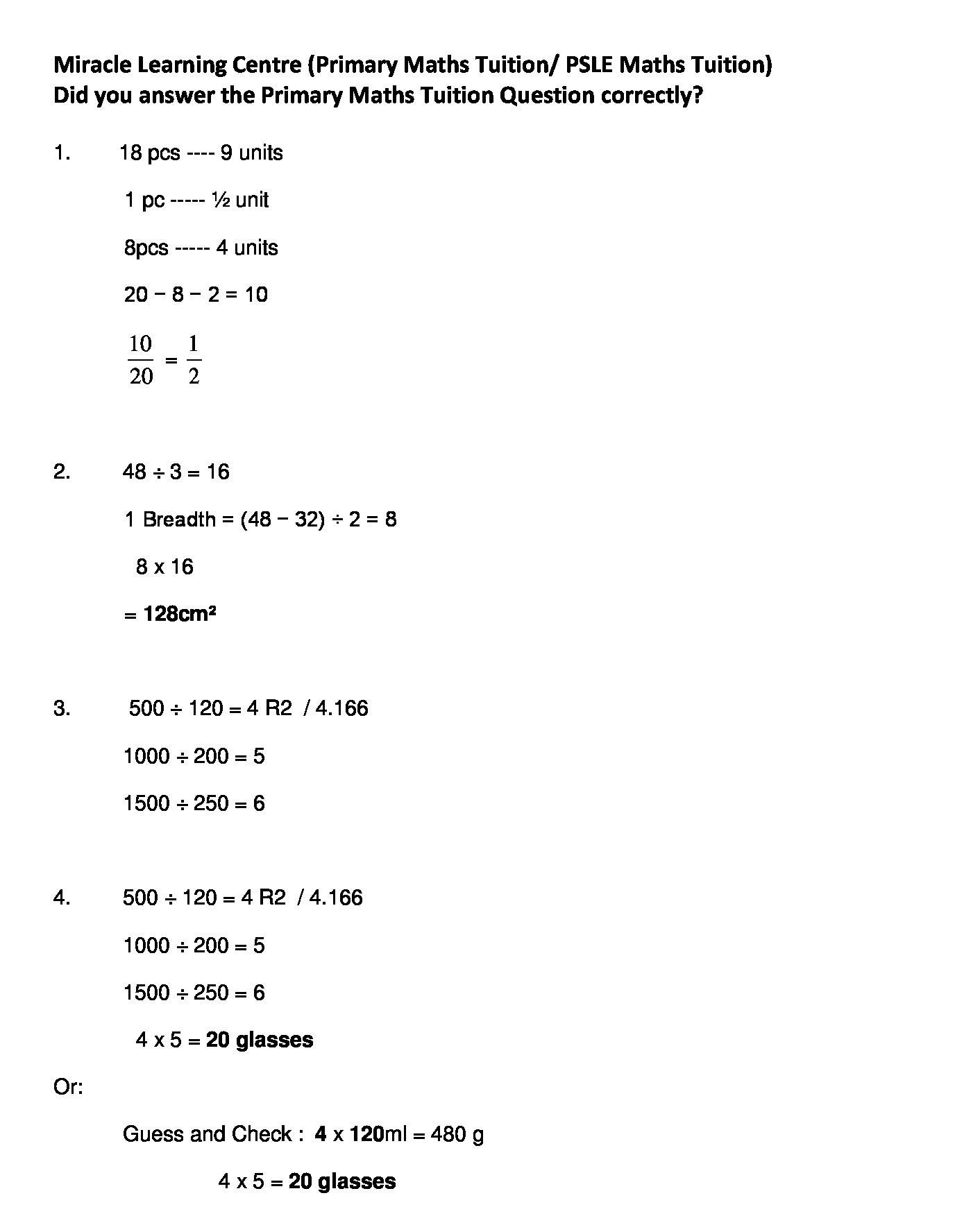 primary_maths_tuition_q