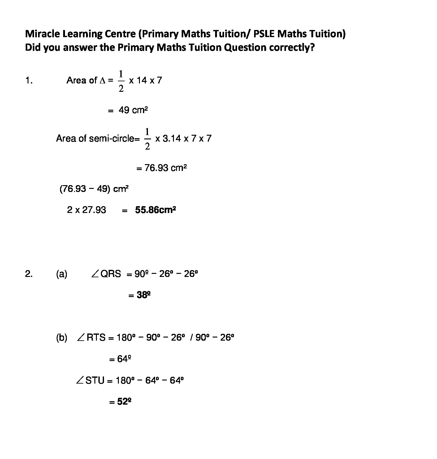 Pri-Maths-Tuition-Q-Article-6-2
