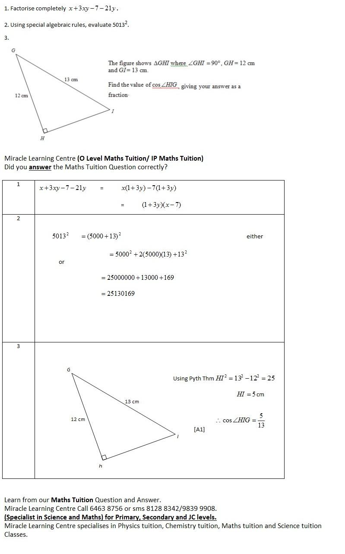 maths_tuition_q3