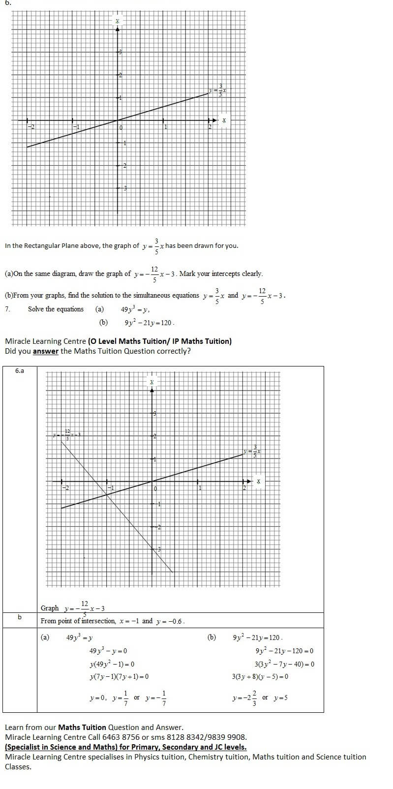 maths_tuition_q