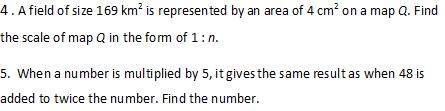 o_level_maths_tuition