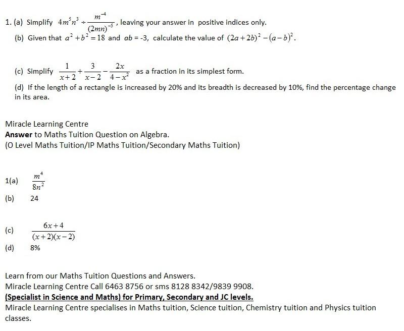 maths_tution_algebra