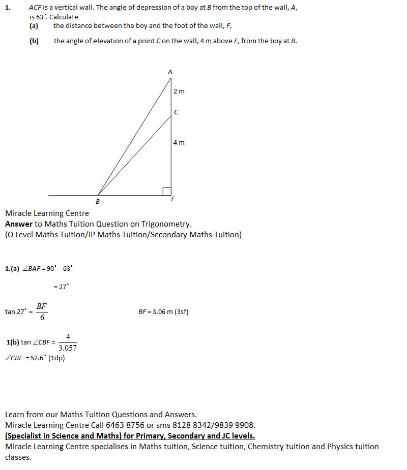 maths_tuition_trigonometry