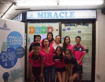 miracle_learning_centre