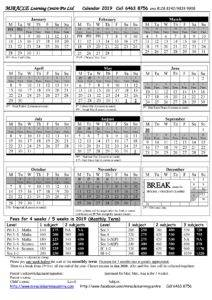calendar_2019_1
