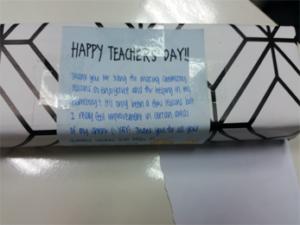 happy_techer_day_copy