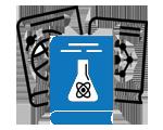 JC_chemistry