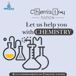 let_us_help_you_with_chemistry