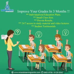 improve_your_grades_in_3_maths