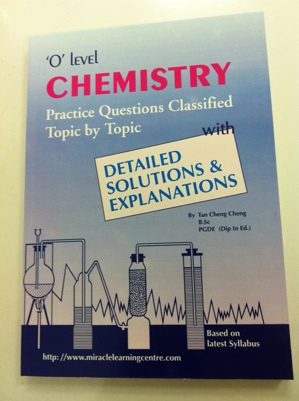 o_level_chemistry