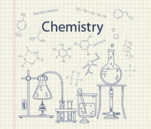 chemistry_tuition