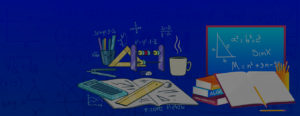 crash_course_maths
