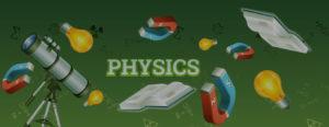 crash_course_physics