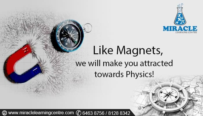 physics tuition in Singapore