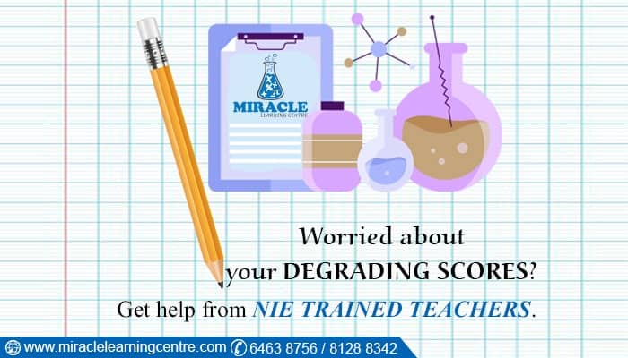chemistry tuition in Singapore, O Level Chemistry Tuition in Singapore, JC Chemistry Tuition in Singapore, Chemistry Tuition, Best Chemistry Tuition in Singapore