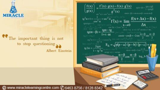 Basics and advance concepts
