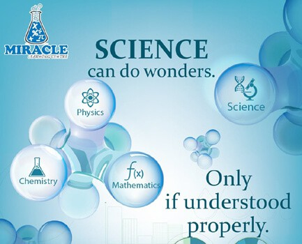 Science Tuition-Singapore