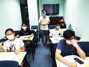 Chemistry-Tuition-Testimonials_1